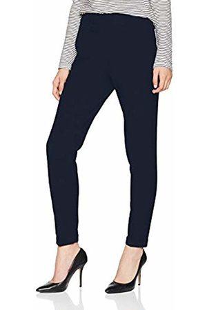 Kaffe Women's Nanci Jillian Pant Trousers