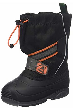 c3f05f4d Kamik kids' snow boots, compare prices and buy online