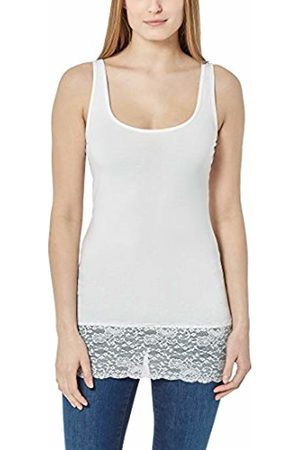 Berydale Women's Tank Top with Lace