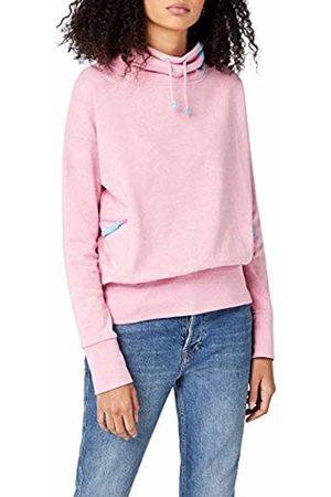 Intimuse Women's Sweatshirt, ( Melange)