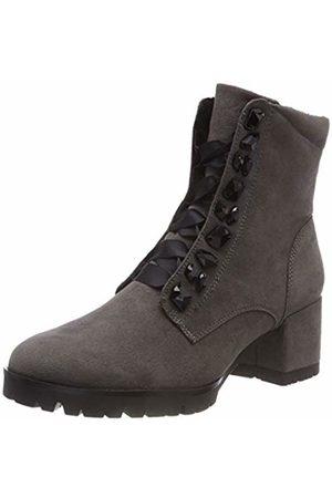 Marco Tozzi Women's 2-2-25261-21 Combat Boots