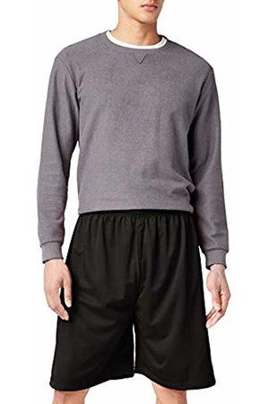 Urban classics Men's Bball Mesh Shorts Sports