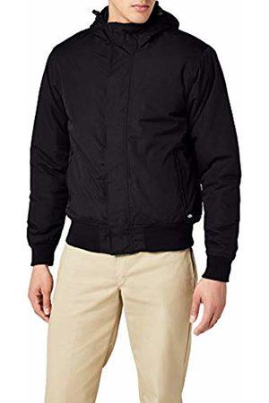 Dickies Men's Cornwell Long Sleeve Jacket