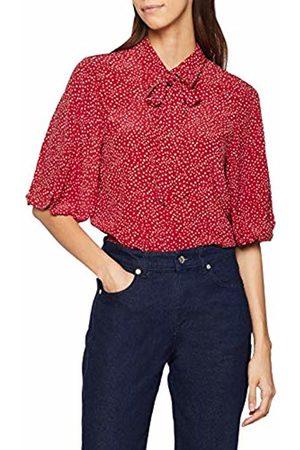 452c33eccd8c5 Bennett Shirts   Blouses for Women