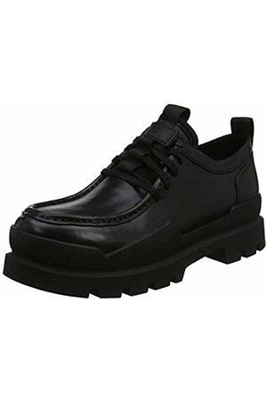 G-Star Men's Rackam Wallabee Classic Boots, ( 990)