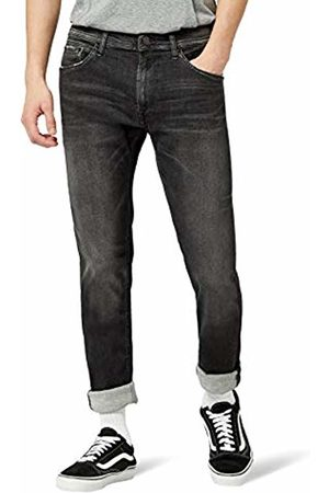 Replay Men's Jondrill Skinny Jeans, ( 9)