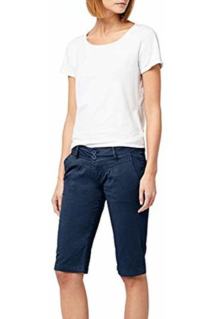 Berydale Women's Cotton Stretch Chino Shorts, short trousers