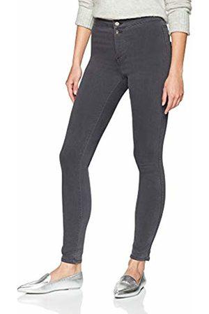 Esprit Women's 108cc1b009 Skinny Jeans, ( Medium Wash 922)