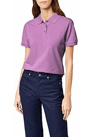 James /& Nicholson Womens Ladies/´ Polo Hight Performance Shirt