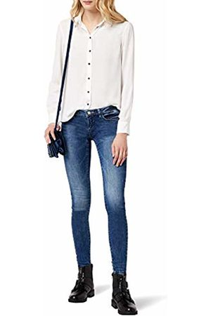 Only Women's onlCORAL SL DNM JEANS GUA12919 NOOS Jeans