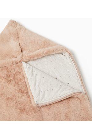 Zara Baby Sleeping Bags - FUZZY SLEEPING BAG