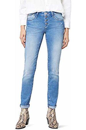 Mavi Women Skinny - Women's Sophie Skinny Jeans
