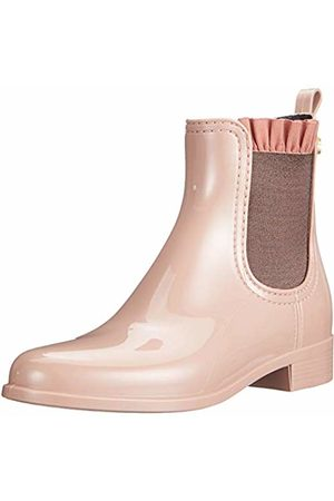 LEMON JELLY Women's Devon Chelsea Boots