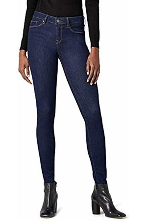 Tommy Hilfiger Women's Como Rw Steffie Jeggings Jeans