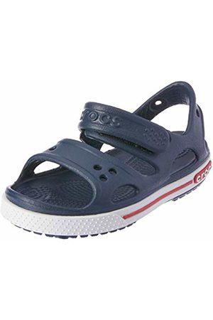 Crocs Crocband II Sandal Kids 2b3781c8472