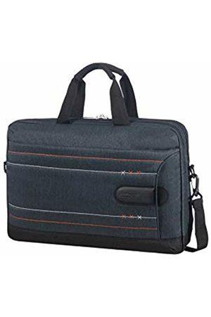 "American Tourister Sonicsurfer Lifestyle Laptop Bag 15.6"" Briefcase"