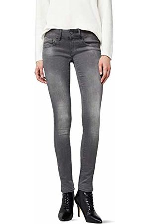 G-Star G-Star Women's Lynn Skinny Jeans