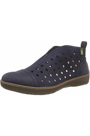 El Naturalista Women Brogues & Loafers - Bee, Women's Loafers