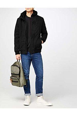 Brandit Men's Pike Road Jacket, ( 2)