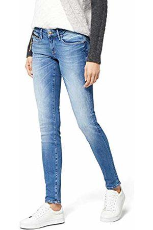 Mavi Women's 1067015137 Skinny Jeans - - W26/L31