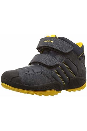 af0fd58b0c Uk boys' shoes, compare prices and buy online