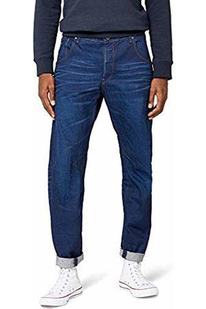 G-Star Men's Arc 3D Jeans