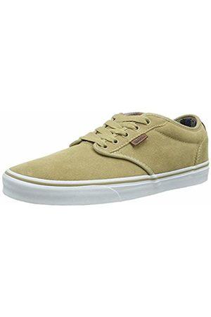 Vans Atwood Deluxe, Men's Skateboarding Shoes