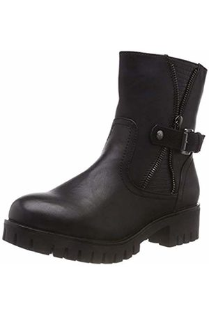 8996805bbf6 Rieker ankle boots with women's boots, compare prices and buy online