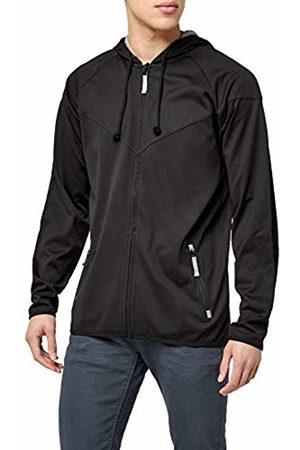 Mick Morrison Men's Kuler Jacket