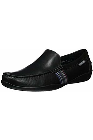 Mephisto IDRIS WINCH 16700 , Men's Loafers