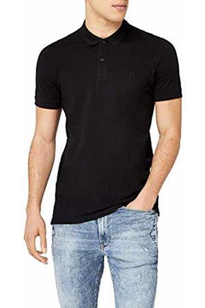 Jack & Jones Men's Jjebasic Polo Ss Noos Shirt, ( Detail: Slim Fit)