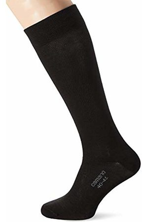 Camano Men's 4423 Support Stockings, ( 0005)