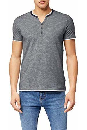 Esprit Men's 998ee2k807 T-Shirt