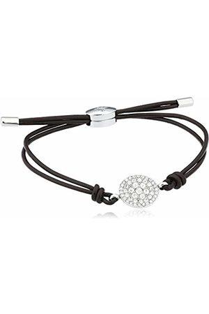 Fossil Women's Bracelet JF00117040
