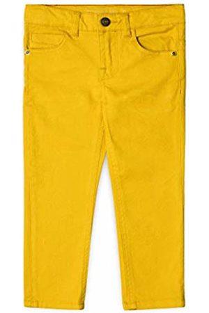 Esprit Kids Boy's Denim Pants Jeans