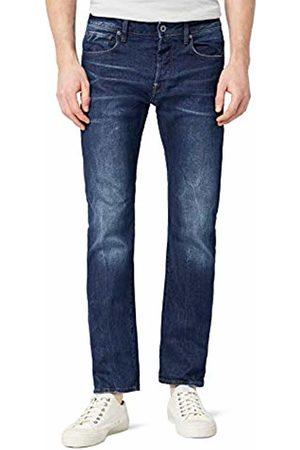 G-Star G-Star Men's Revend Straight Jeans