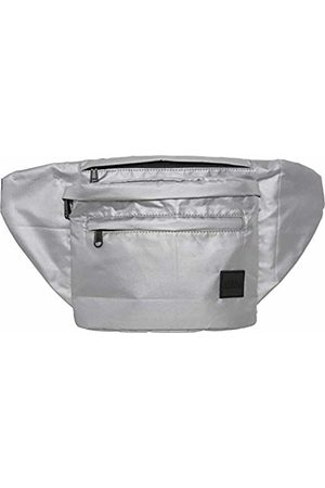 Urban classics Oversize Shoulderbag Messenger Bag