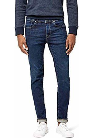 Selected Homme Men's Shnskinny-Pete 1003 D. St JNS Noos Skinny Jeans