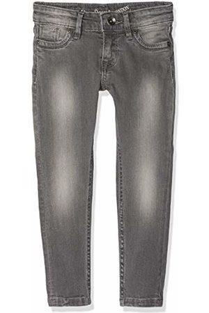 Pepe Jeans Girls  PAU PG200491 Jeans dc98fdd87c9