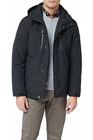 CALAMAR Men's 120534 Jacket