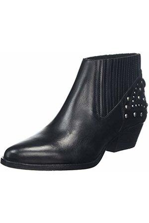 Hudson Women's Ernest Calf Ankle Boots, ( 53)
