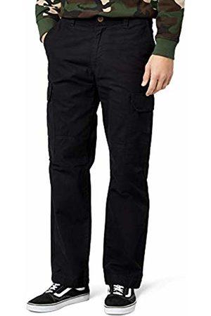 Dickies Men's New York Cargo Trousers