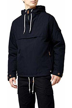 Dickies Men's Milford Coat