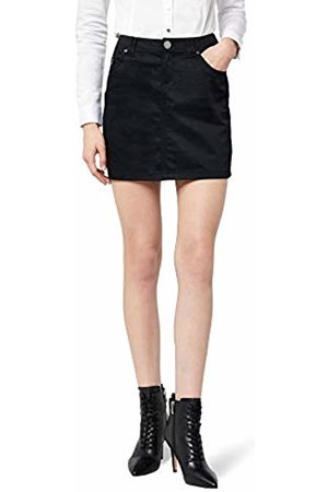 Morgan Women's 142-JACINO.N Skirt