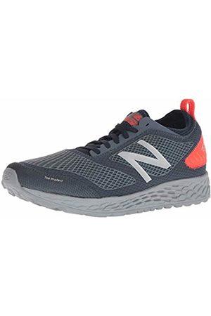 New Balance Men's Fresh Foam Gobi v3 Trail Running Shoes