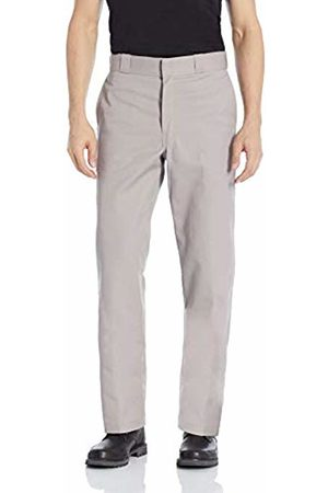 Dickies Men's Orgnl 874Work Pnt - Sports Trousers