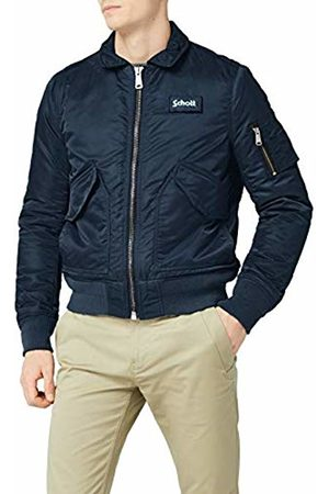 Schott NYC Men's 210-100 Jacket