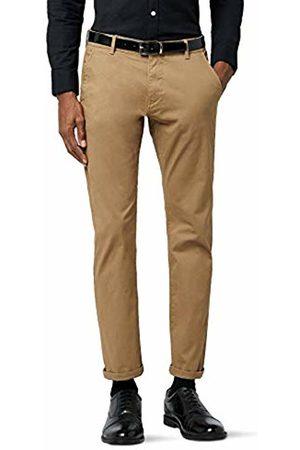 Selected Homme Men's Three Paris Slim Trousers