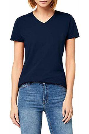 Berydale Women T-shirts - Women's BD283 T-Shirt (Navy)