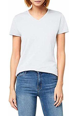 Berydale Women's BD283 T-Shirt (Weiß)